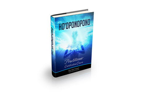 Ho'oponopono Practitioner Certification Course [Review]
