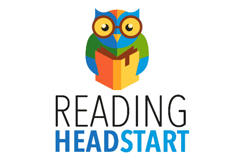 Reading Head Start – Child Reading System